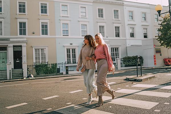belle and bunty london fashion bloggers blog style streetsyle free people midi satin bias skirt